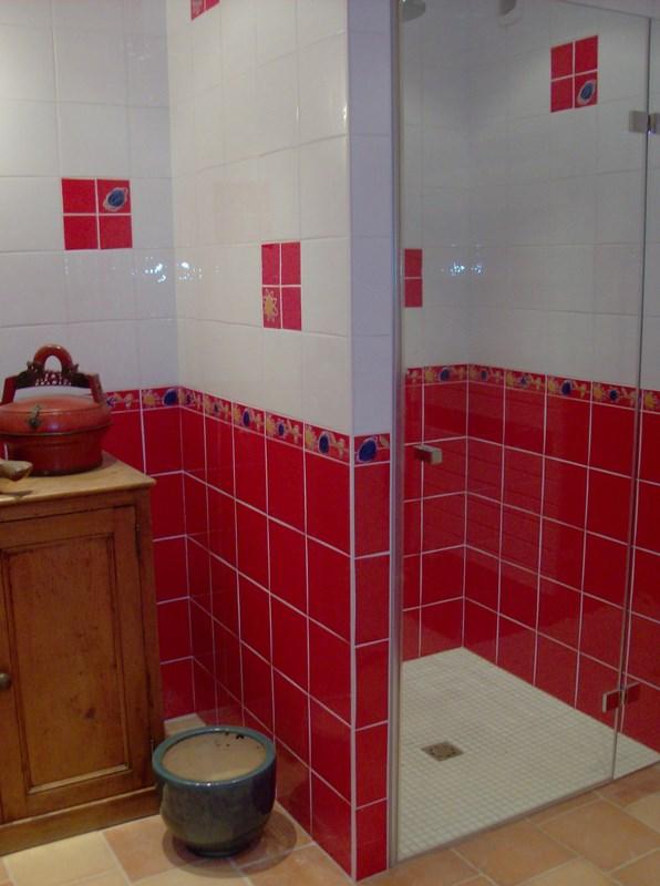 salle de bain meubles charles. Black Bedroom Furniture Sets. Home Design Ideas