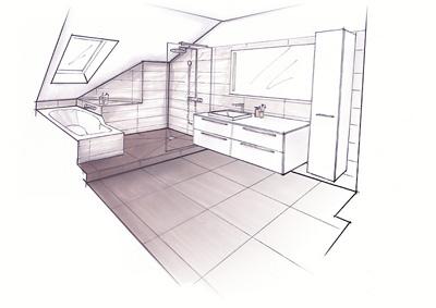 salle-de-bains-meubles-charles1