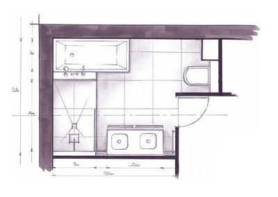 salle-de-bains-meubles-charles2