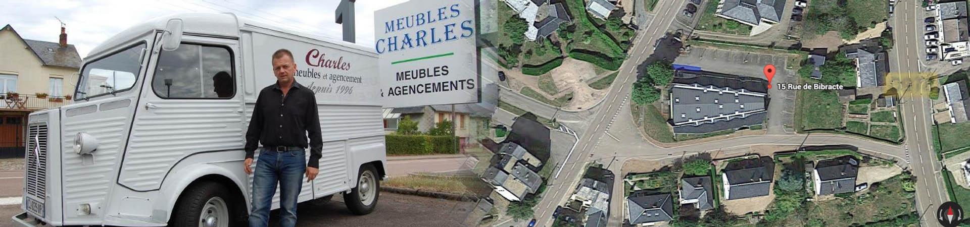 slide1-meubles-charles