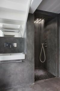 cabine-douche-beton-cire-moderne-douche-italienne