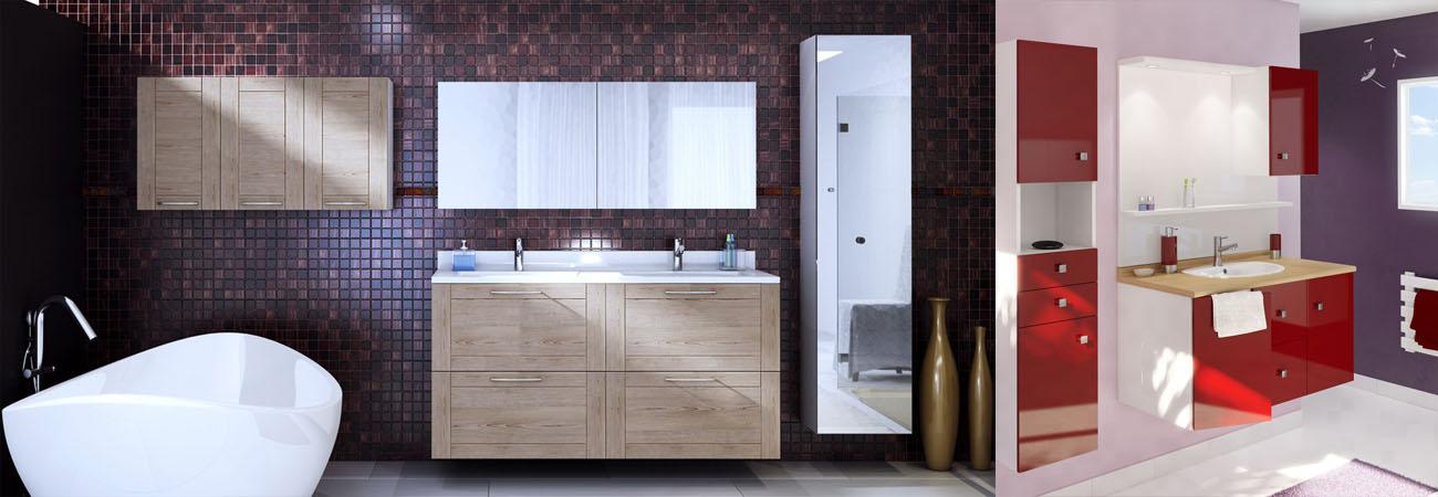 salle-de-bains-meubles-charles-chateau-chinon1