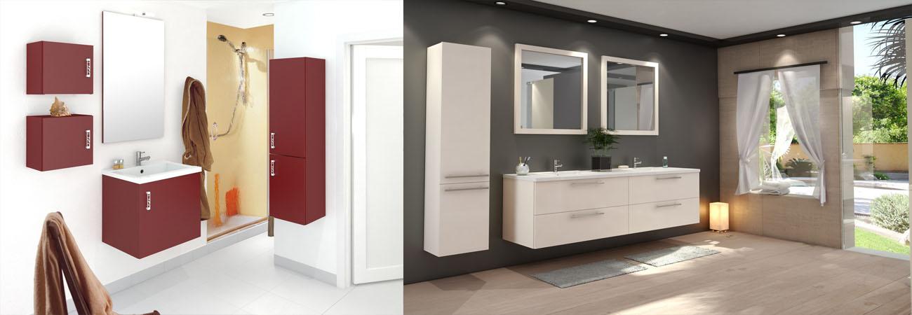 salle-de-bains-meubles-charles-chateau-chinon2