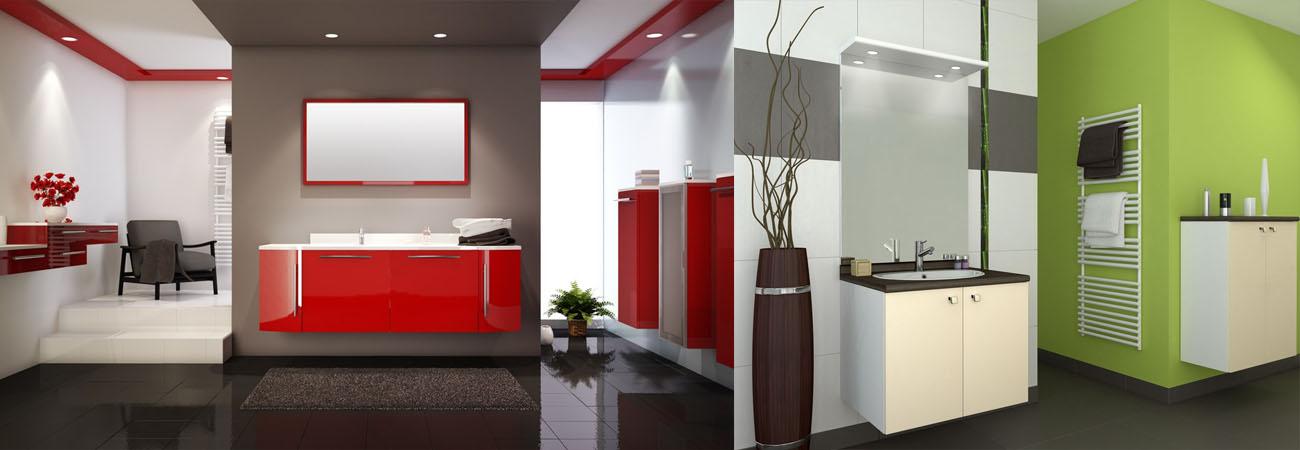 salle-de-bains-meubles-charles-chateau-chinon3