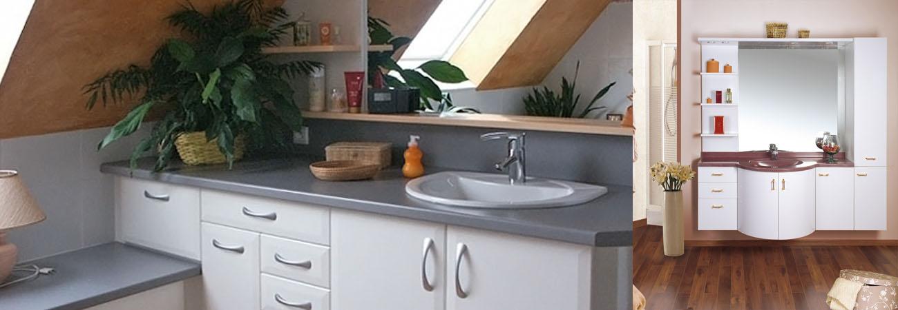 salle-de-bains-meubles-charles-chateau-chinon4