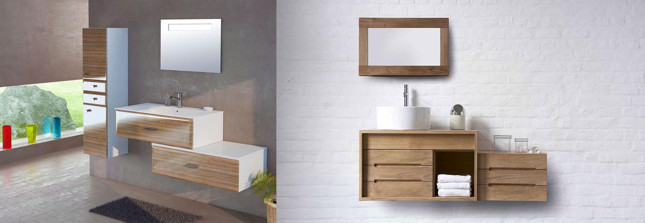 salle-de-bains-meubles-charles-chateau-chinon5