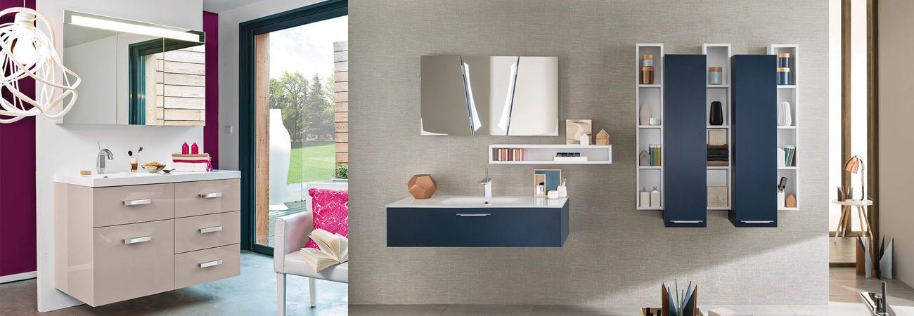 salle-de-bains-meubles-charles-chateau-chinon6