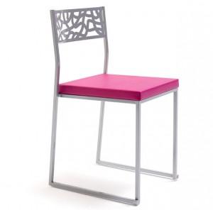Chaise Spirée